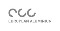 European aluminium association